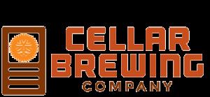 Cellar Brewing Beer Flight Discount