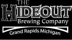 Hideout Beer Flight coupon