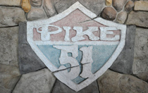Pike51 beer wine sampling savings