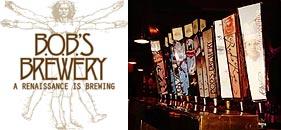 bobs-brewery-tasting-specia