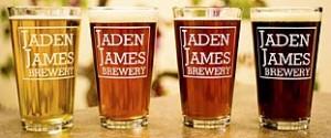 jaden-james-brewery-howler-