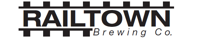 Railtown Brewing Grand Opening