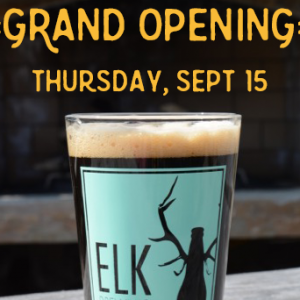 elk-brewing-comstock-park-grand-opening