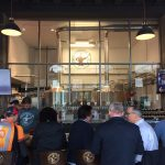 atwater-brewery-interior-3