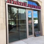 atwater-brewing-exterior